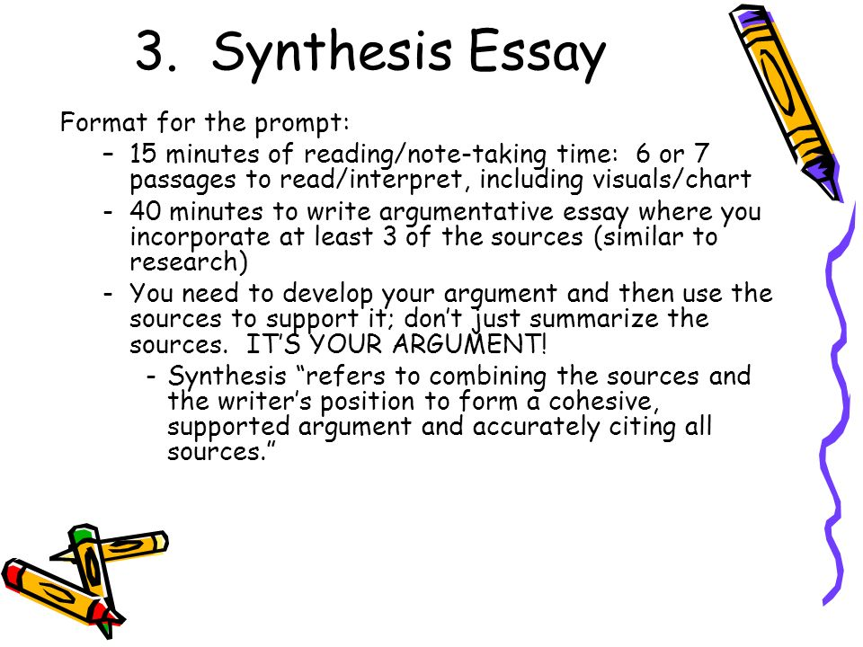 synthesis essay prompt clovis east ap biology essay studylib net ap lang synthesis essay corvette clovis