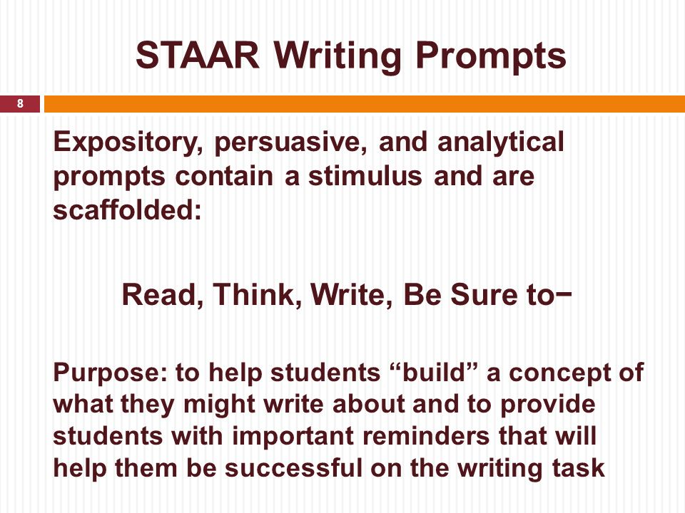 expository and persuasive writing prompts Teach students to state their opinions with these persuasive essay writing worksheets and prompts.