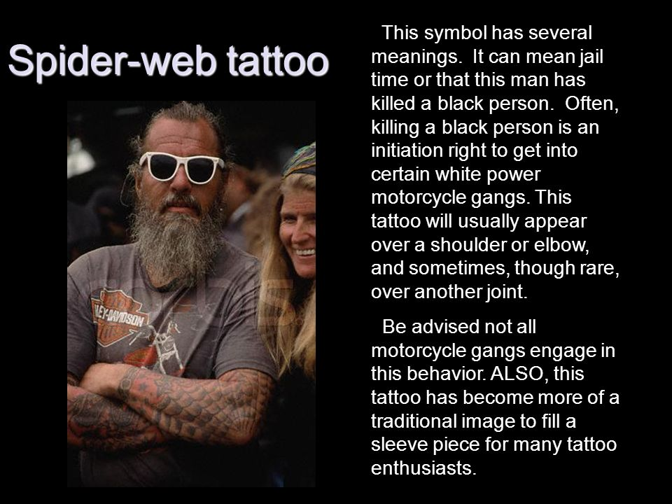 the dangers associated with tattoos It is known, however, that tattoo inks contain a variety of chemicals and metals, such as mercury, nickel, cobalt blue, and cadmium the ingredients contained in tattoo inks alone are enough for concern, not to mention the toxins contained in the carrier solutions, such as denatured alcohols, methanol, rubbing alcohol, antifreeze, detergents, or.