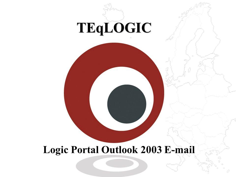 portal outlook