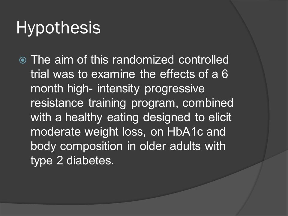 moderate discrepancy hypothesis View essay - the moderate-discrepancy hypothesis from ece 353 at ashford university the moderate-discrepancy hypothesis ece353: cognitive development of infants and young children instructor: sandi.