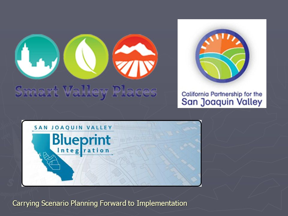 Carrying scenario planning forward to implementation plans are only 18 malvernweather Images