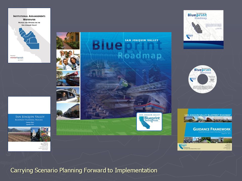 Carrying scenario planning forward to implementation plans are only a regional leadership structure continue and expand the valley legislative advocacy program align scsaps with the blueprint translate malvernweather Images