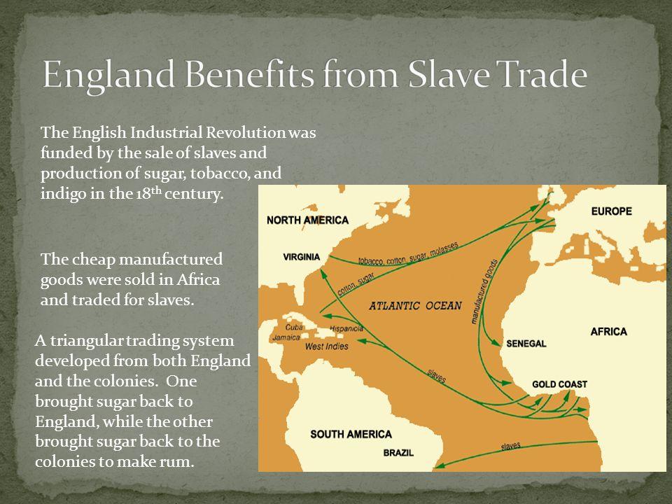 trans atlantic trade Trans-atlantic free trade agreement, tafta, ttip, transatlantic trade and investment partnership, trade.
