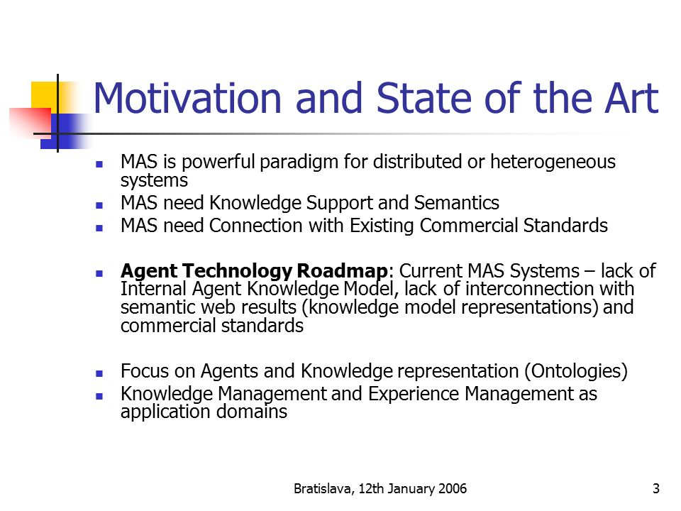 Knowledge Management Dissertation
