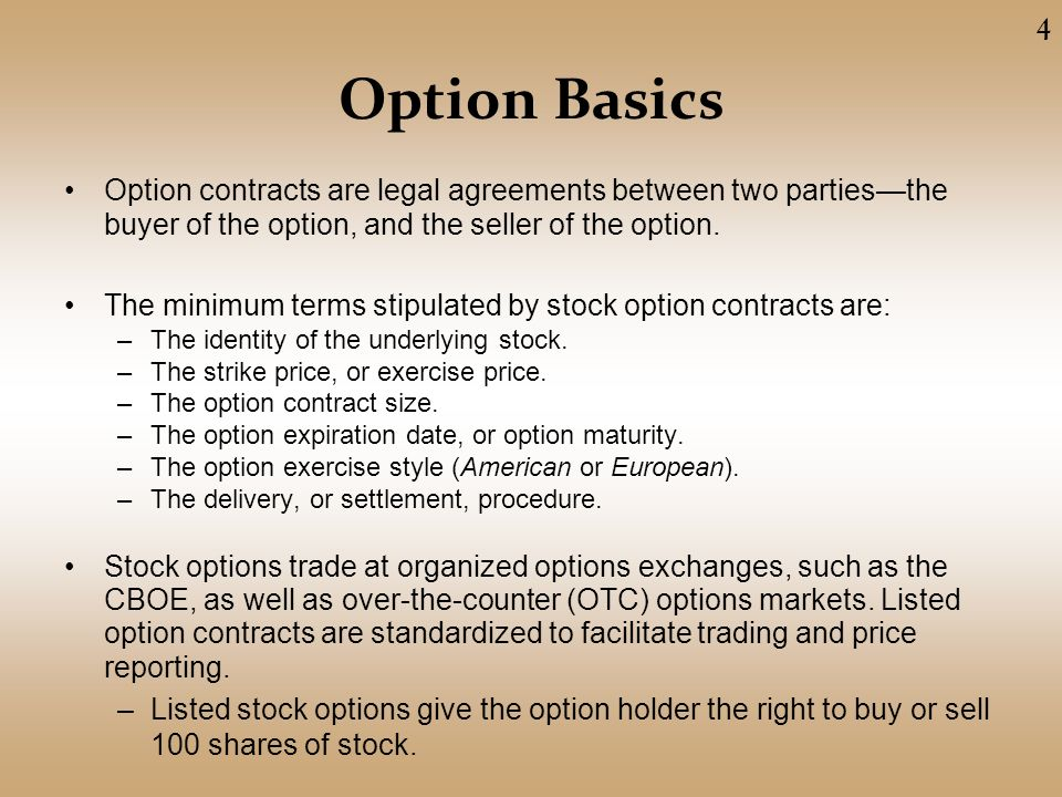 Demokonto binare optionen ohne einzahlung