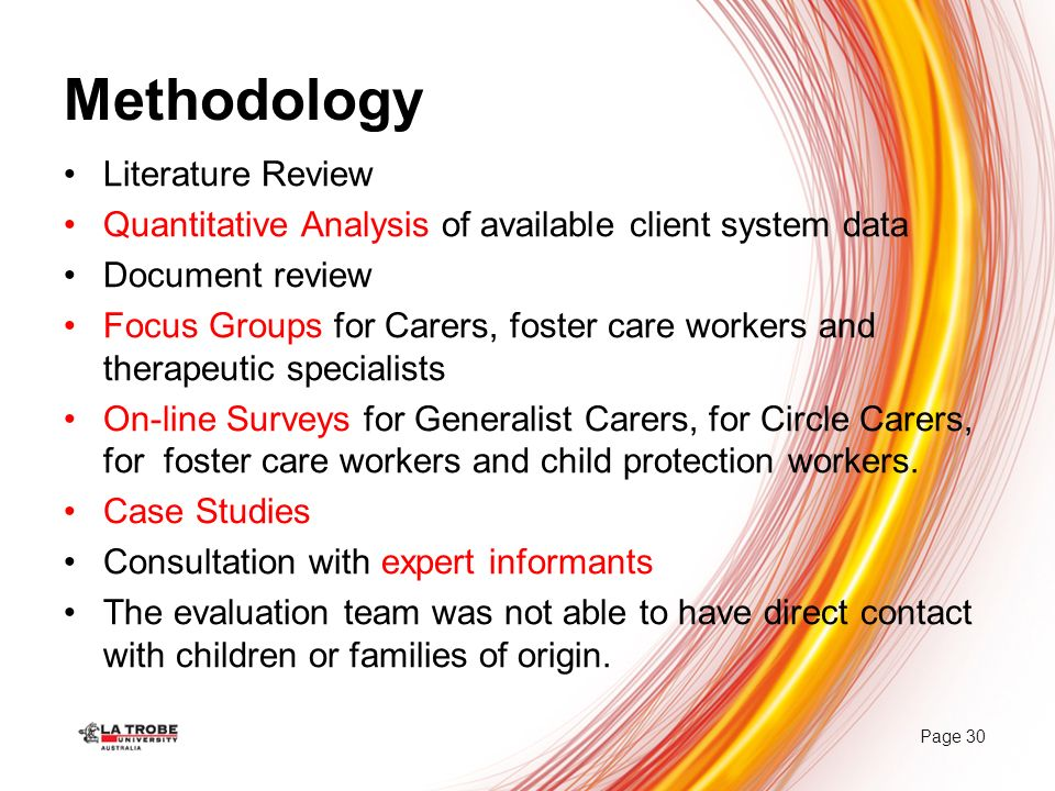 nsvd care study Read this essay on postpartum case study health screening into routine primary care for pregnant and postpartum women and to nsvd postpartum case study.