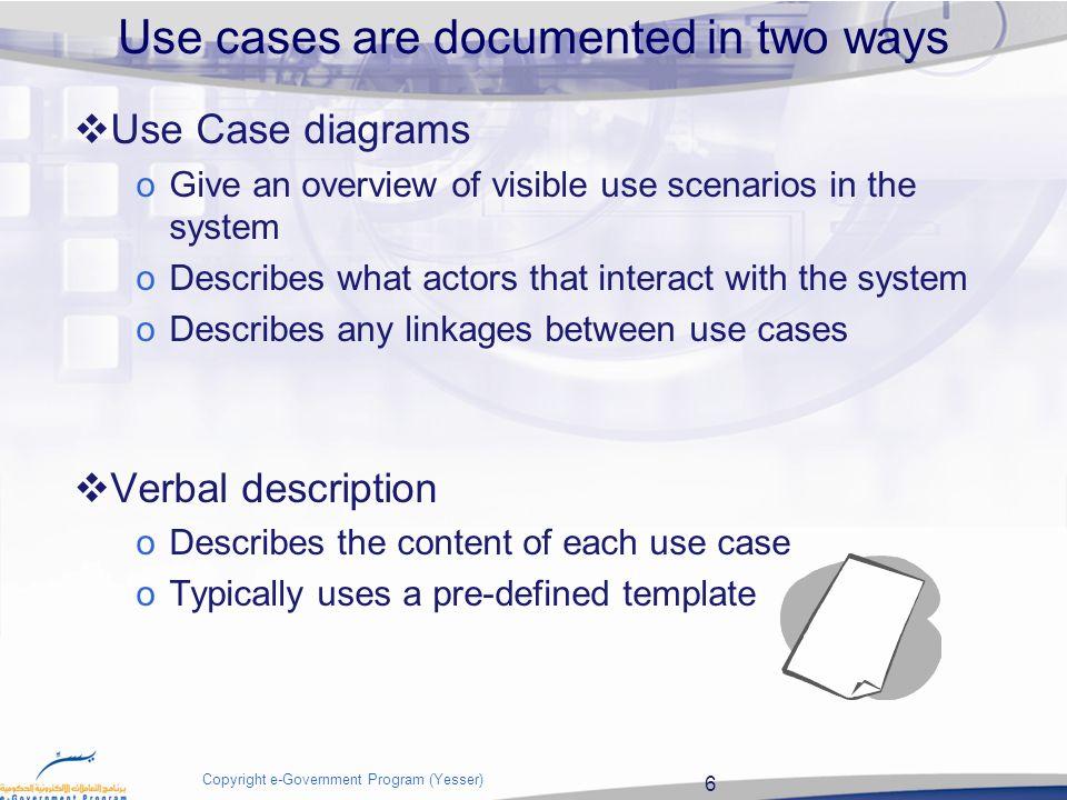 case2 doc