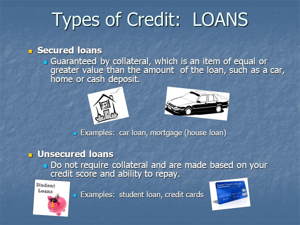 Payday loan san jose image 9