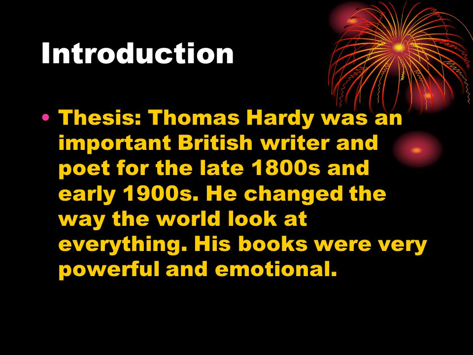 chapter introduction thesis How to write the perfect introduction chapter of a thesis ok folks, so today we will be covering on writing an introduction chapter for your thesis no matter, whatever is the topic of your thesis, some.