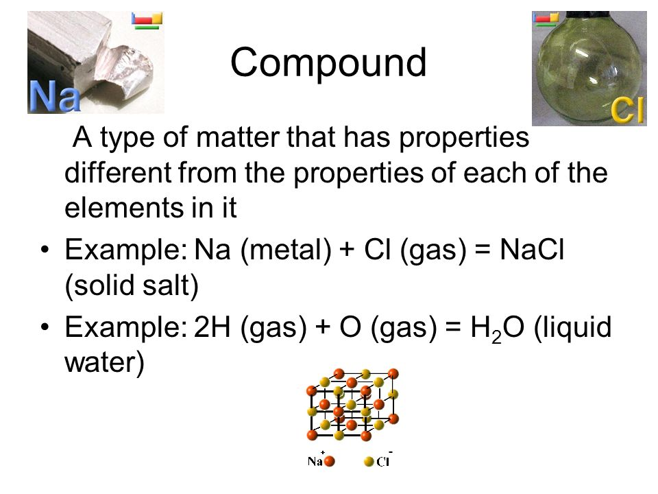 Covalent Bonding In covalent bonding electrons are shared Example: 2H + O = H 2 O