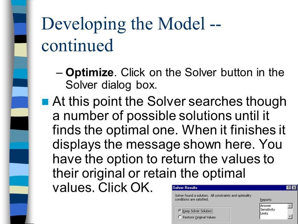 Contemporary Solver Solutions Images - Math Worksheets - modopol.com
