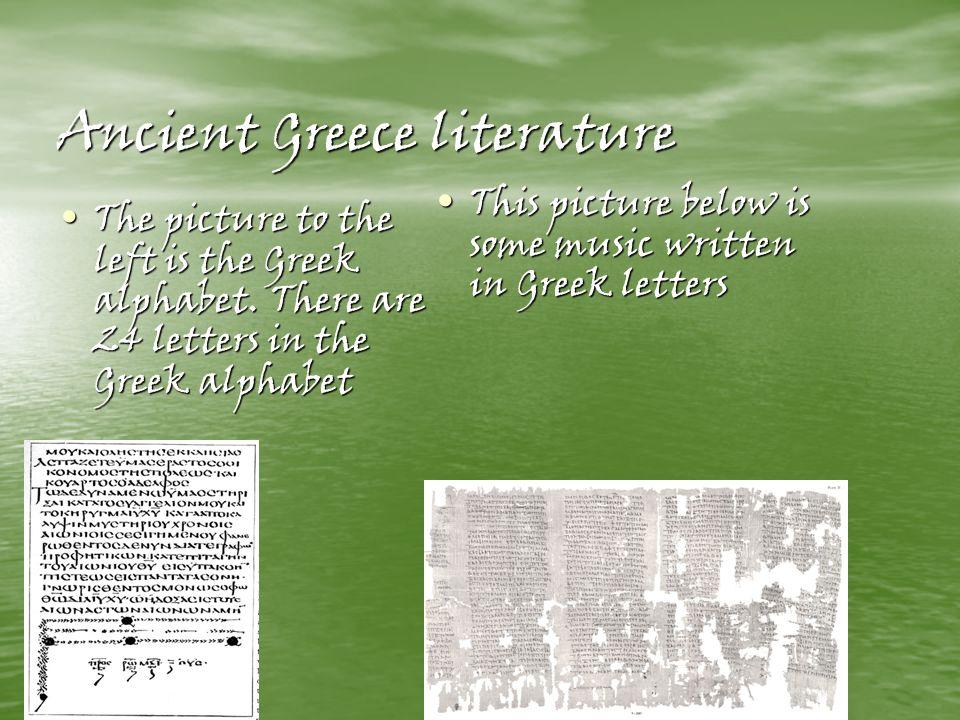 brittnee ancient greece powerpoint ancient greece powerpoint, Powerpoint templates