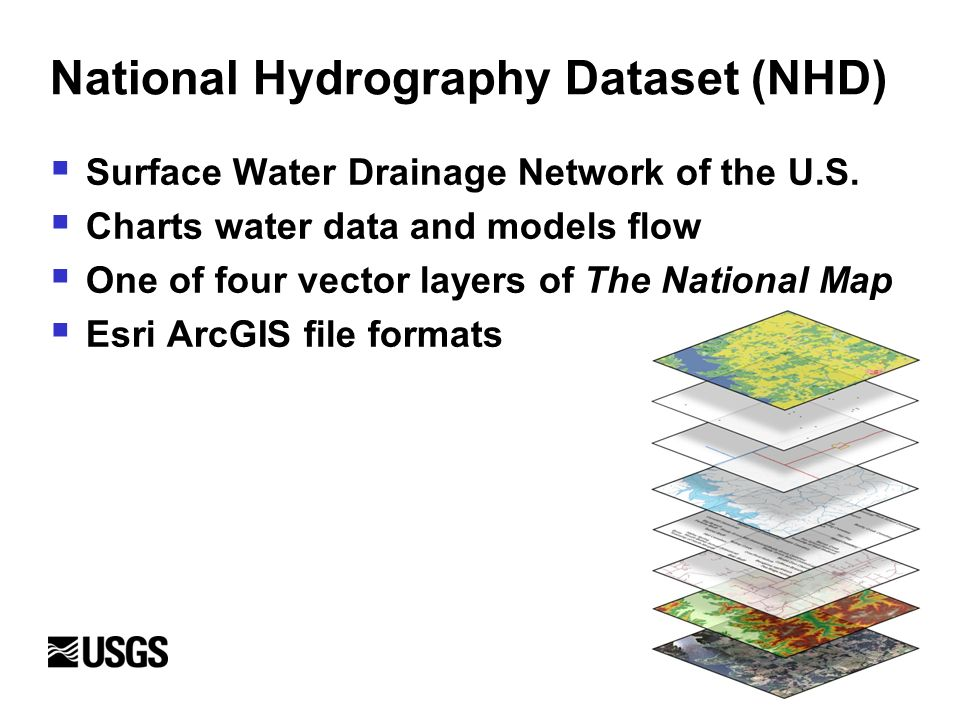 thesis on hydrography Hydrographic survey is the science of measurement and description of the term hydrography is sometimes used synonymously to popular essays.