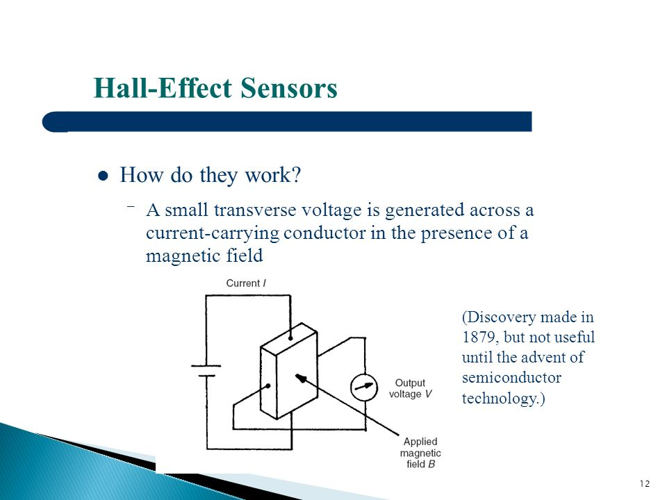hall effect Hall effect current sensor market size is anticipated to grow steadily over the forecast timeline due to its advantages such as extremely low power consumption and the property of these devices to reduce the current consumption from.