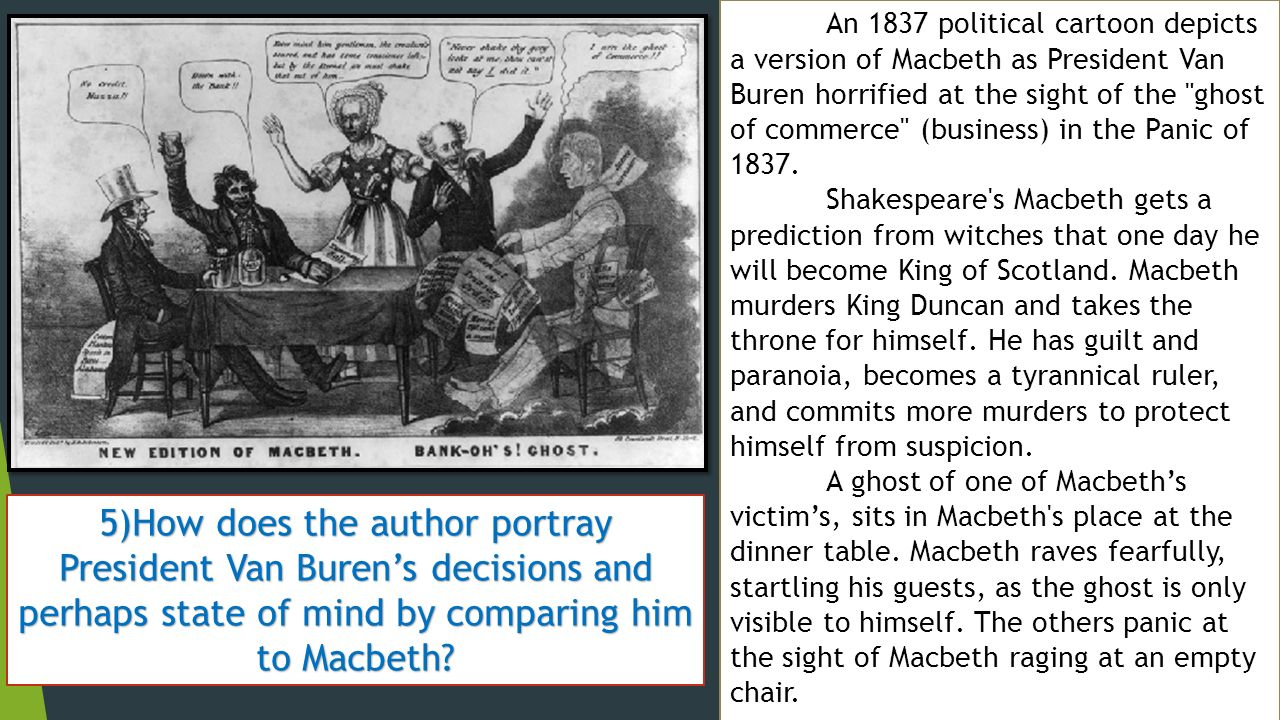 shackspear king duncans murder macbeth article How to write feature article on shakespeare's macbeth and killed by macbeth for the murder of king duncan banquo's murder soon follows once.