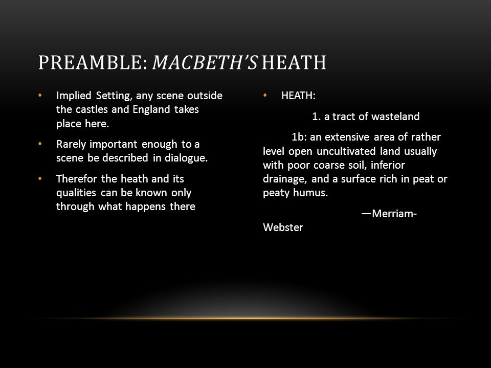 macbeth and its relevance in todays Shakespeare is relevant for 21st century audiences which is why othello is relevant they're still ambitious, which is why macbeth what is the relevance of.