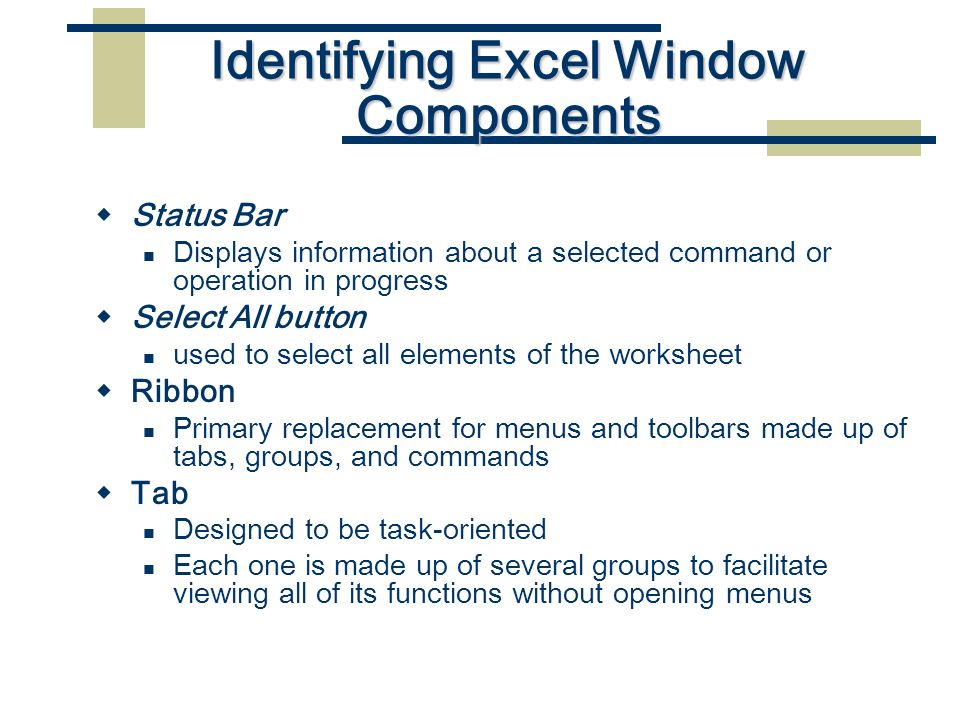 Ce1556 microsoft office microsoft excel part a objectives define 12 identifying publicscrutiny Gallery