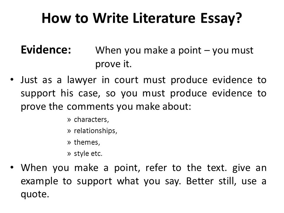 Quotations on libraries essay