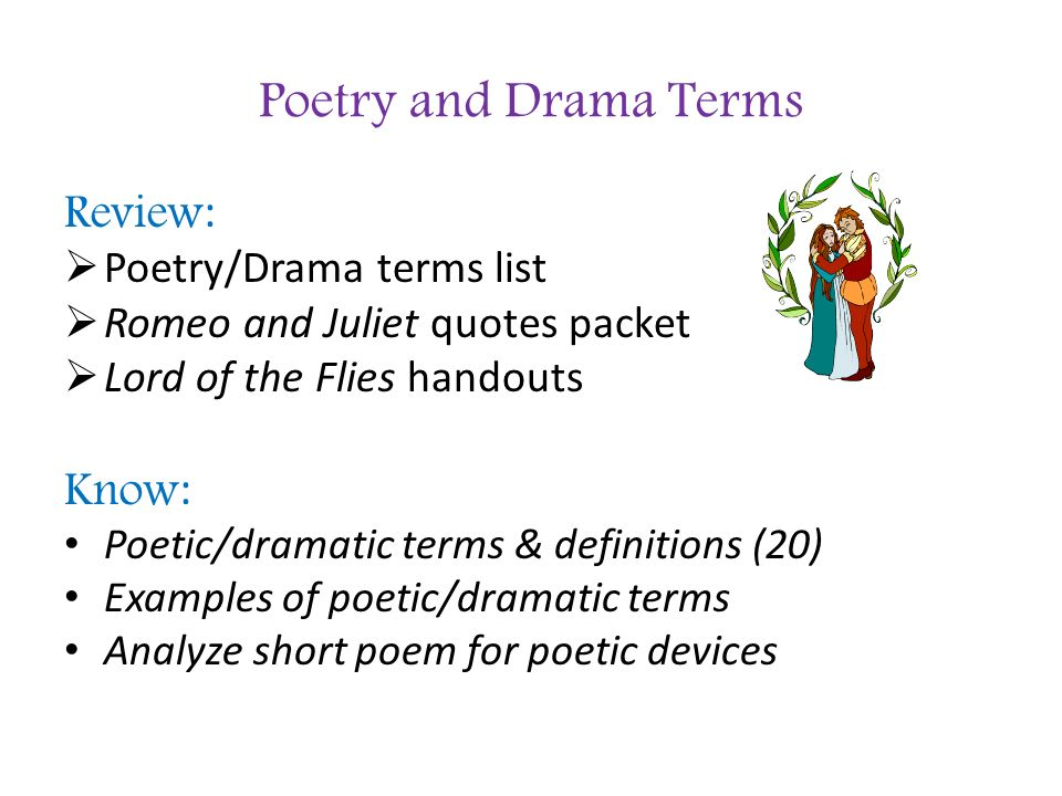 Printables Drama Terms Worksheet important drama terms worksheet answers intrepidpath shakespeare education