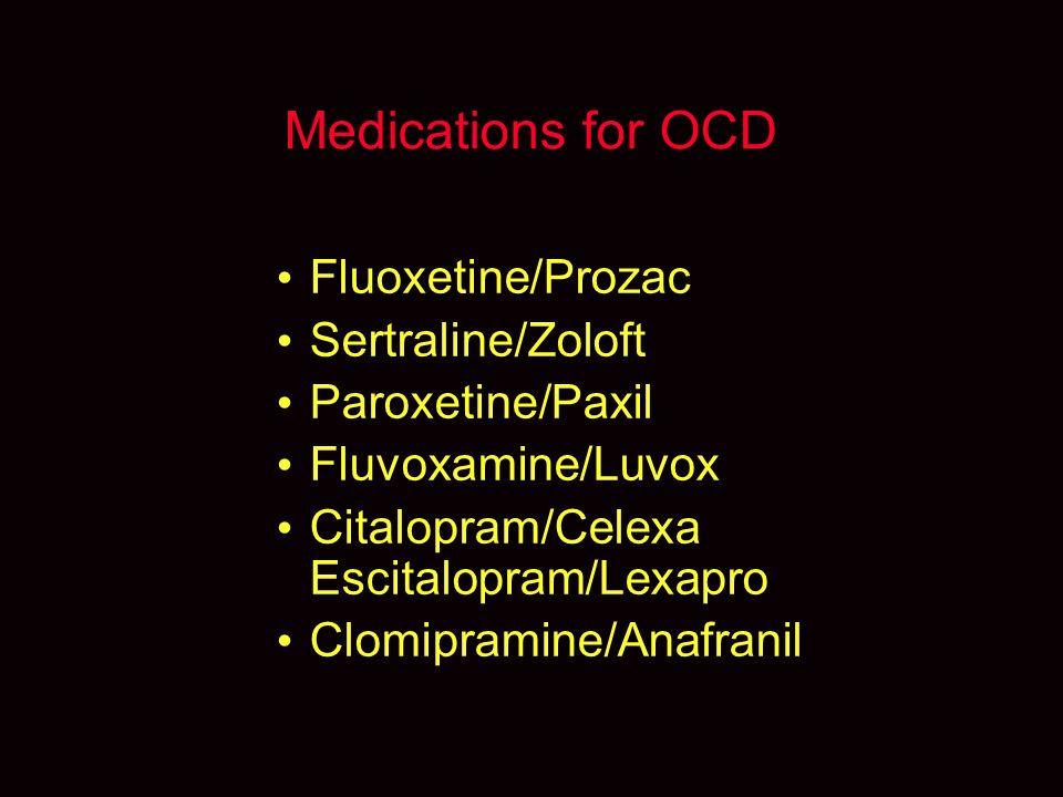 how to buy cleocin canadian pharmacy