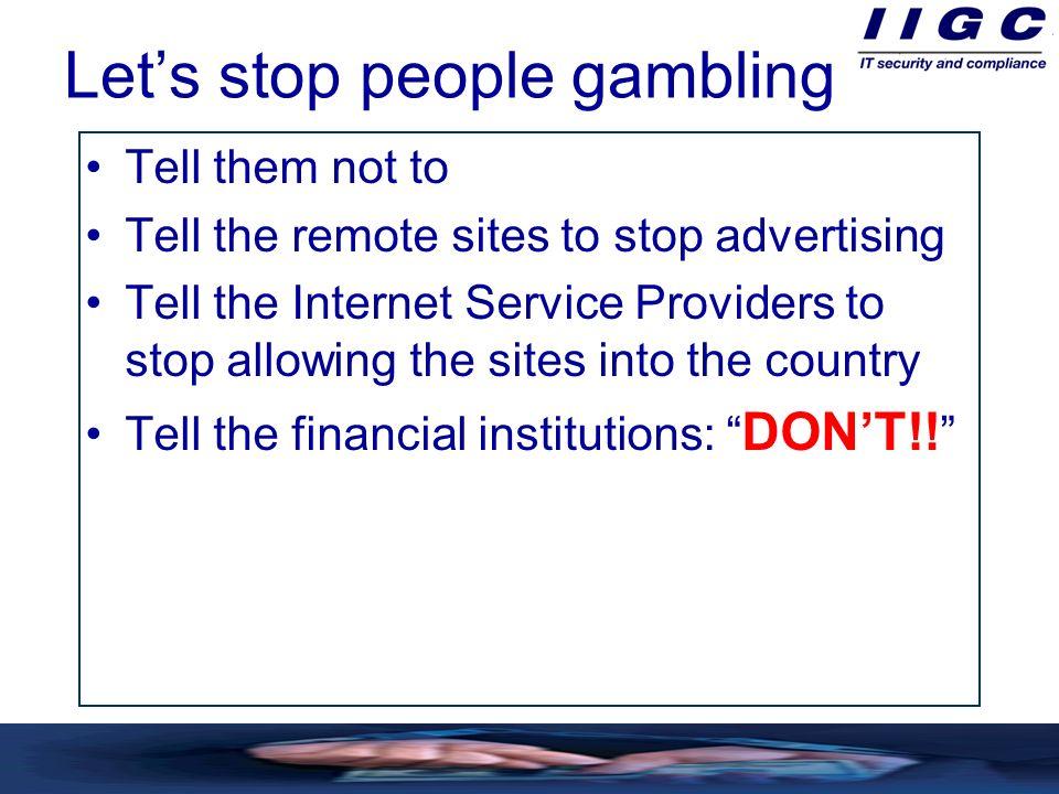 free slot casino games on line