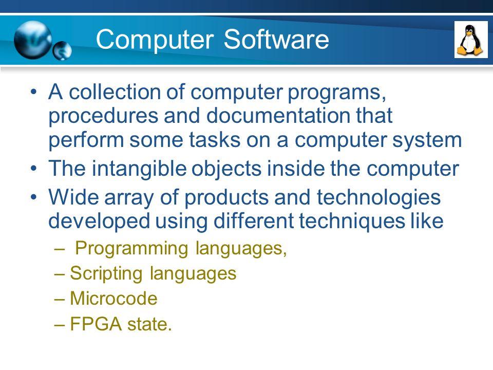 2 Computer ...