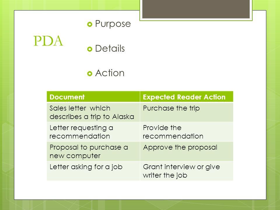 Vcu Letter Of Recommendation Images   Letter Samples Format