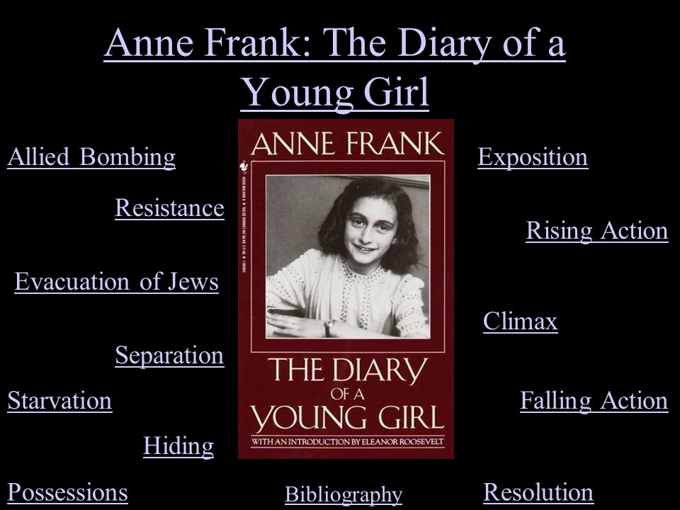 the diary of anne frank essay the diary of anne frank essay the     Anne frank persuasive essay