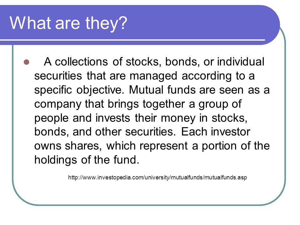 junk bonds investopedia