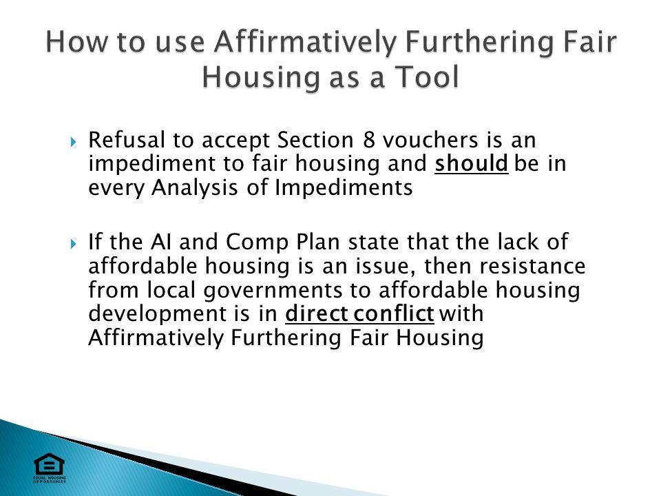 Fair Housing Continuum Inc AD Escander Specialist