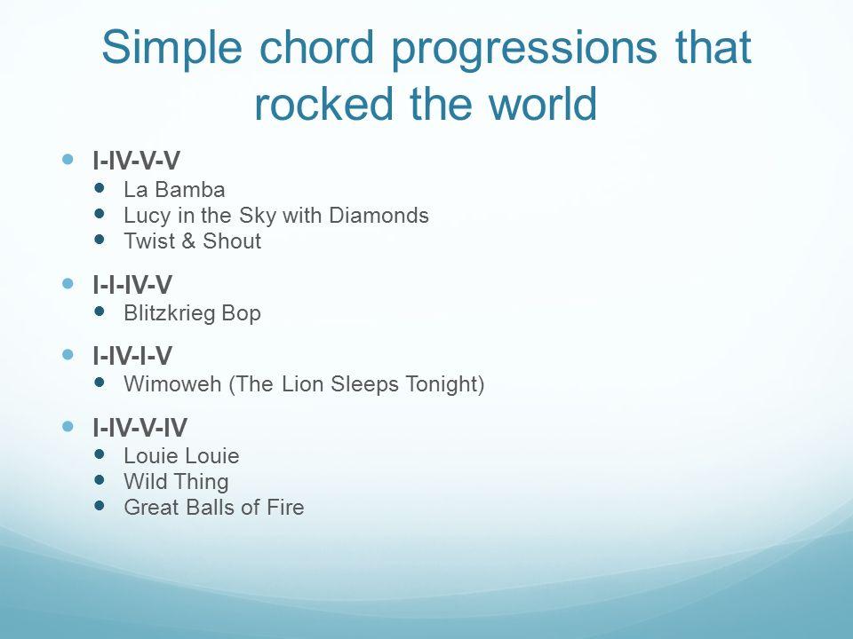 Lyric Lyrics To Lion Sleeps Tonight Lyrics To Lion Sleeps Lyrics