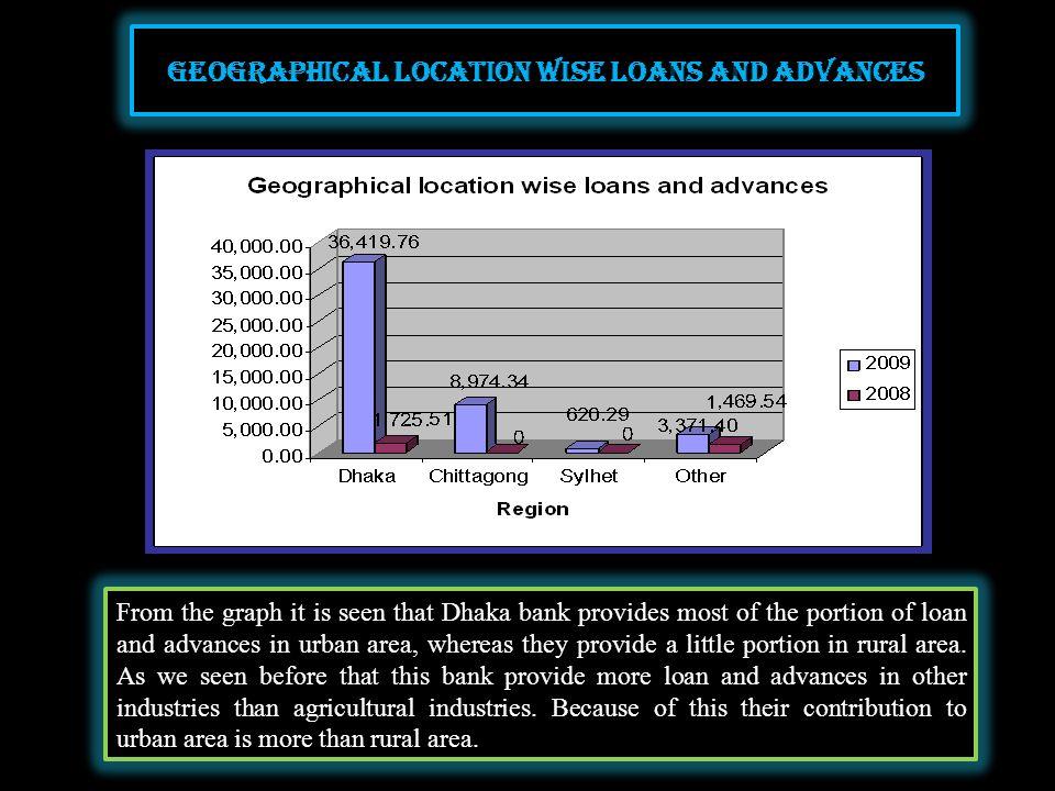 Payday loans in truro nova scotia picture 7