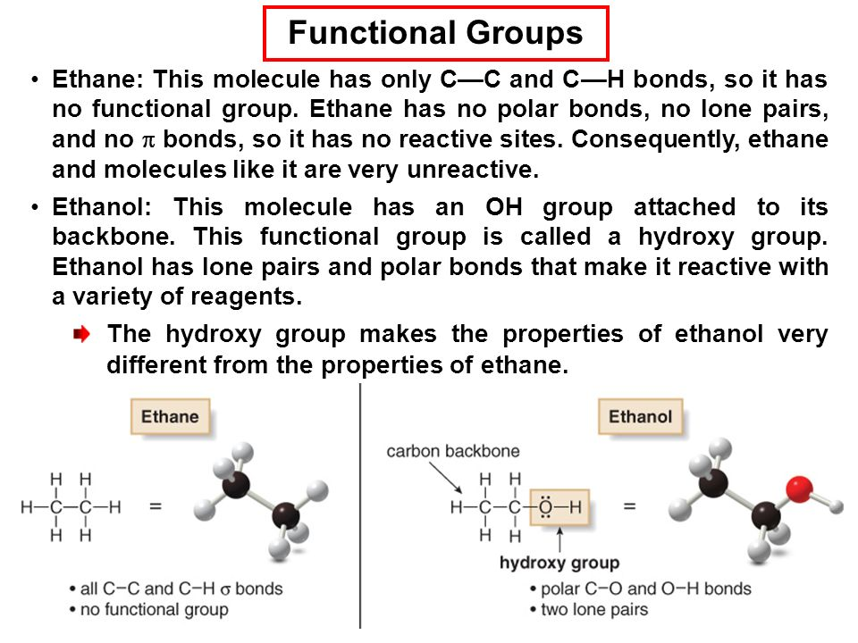 Help with identifying functional groups and understanding the structure of ascorbic acid?