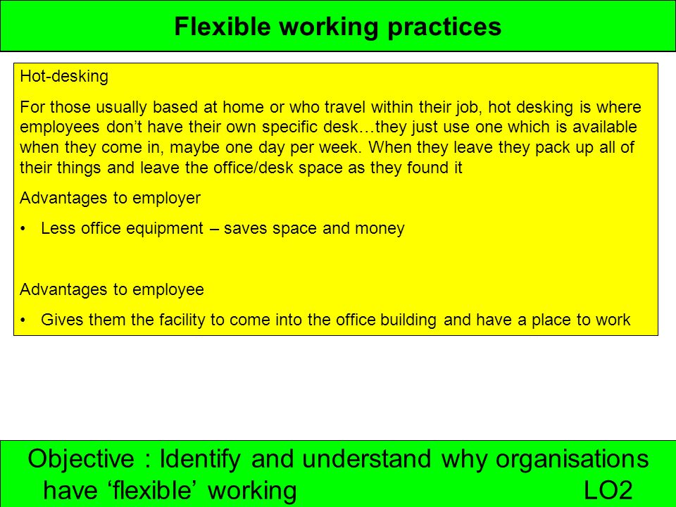 Advantages Of Hot Desking To The Employee Diyda Org