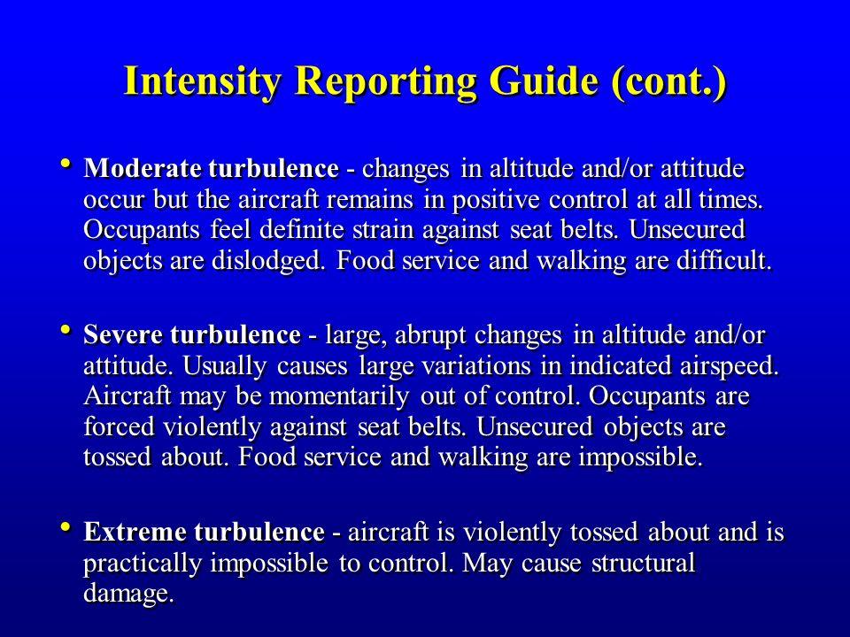 less turbulence seat