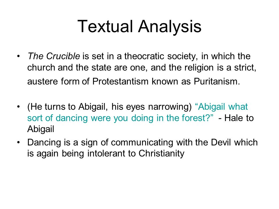 the crucible theme essay the crucible theme essay gxart the  themes in the crucible essay ideas homework for youthemes in the crucible essay ideas image