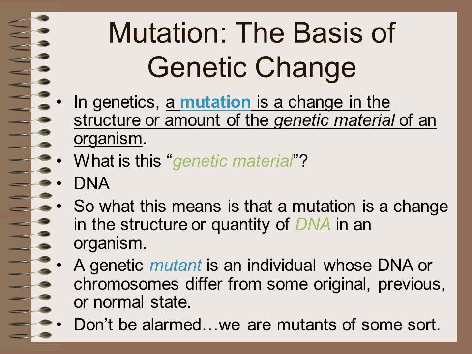 Gene Action Mutation Worksheet Answers Worksheet – Gene Mutations Worksheet