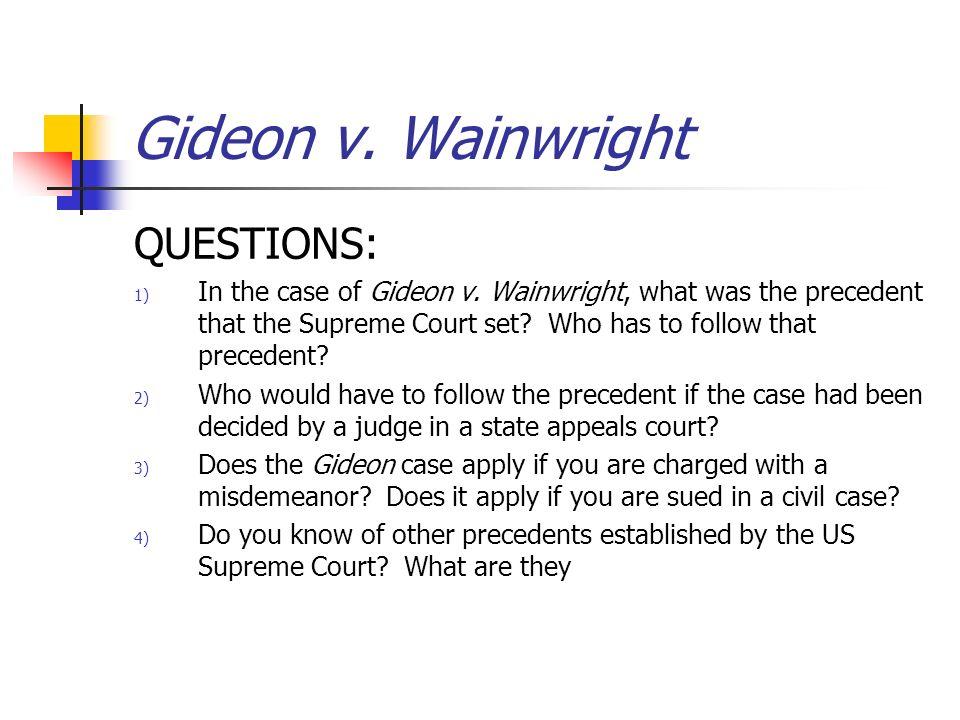 case questions essay