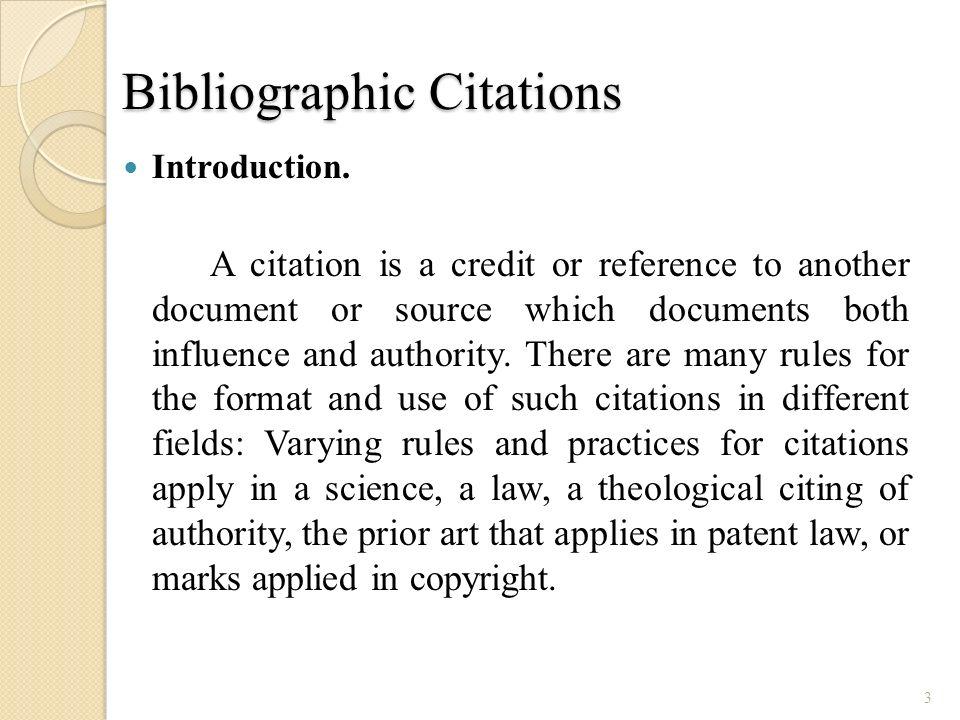 Dissertation Bibliography Chicago