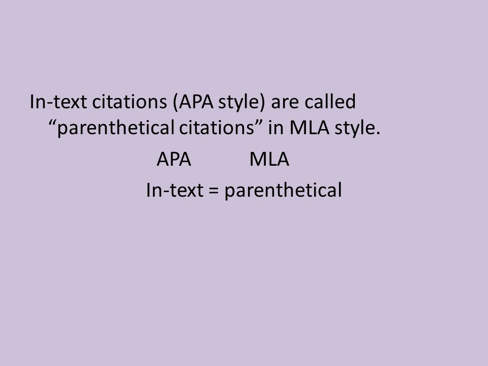 how do i cite a website in my essay apa Using apa, mla, and other citation styles in your research how do i cite my paper coulter library • coulter hall onondaga community college 4585 west.
