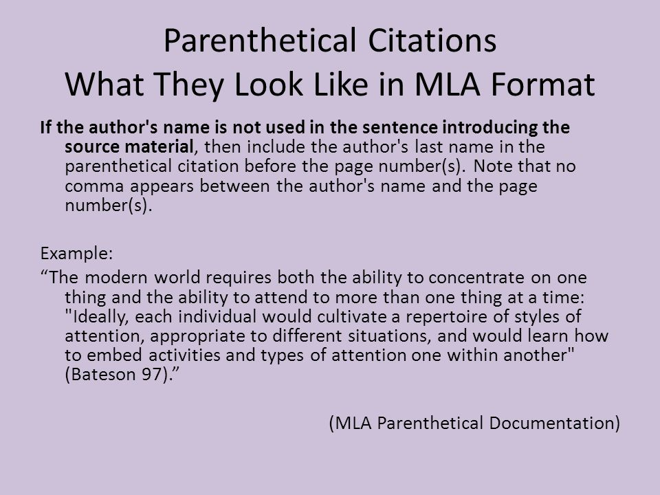 what is apa citation format Meaning and goals of apa style apa citation style stands for the american psychological association it uses the author-date format apa reference style is a combination of rules that students and scholars have to obey when writing essays, research papers, dissertations, or any other official works for further evaluation or.