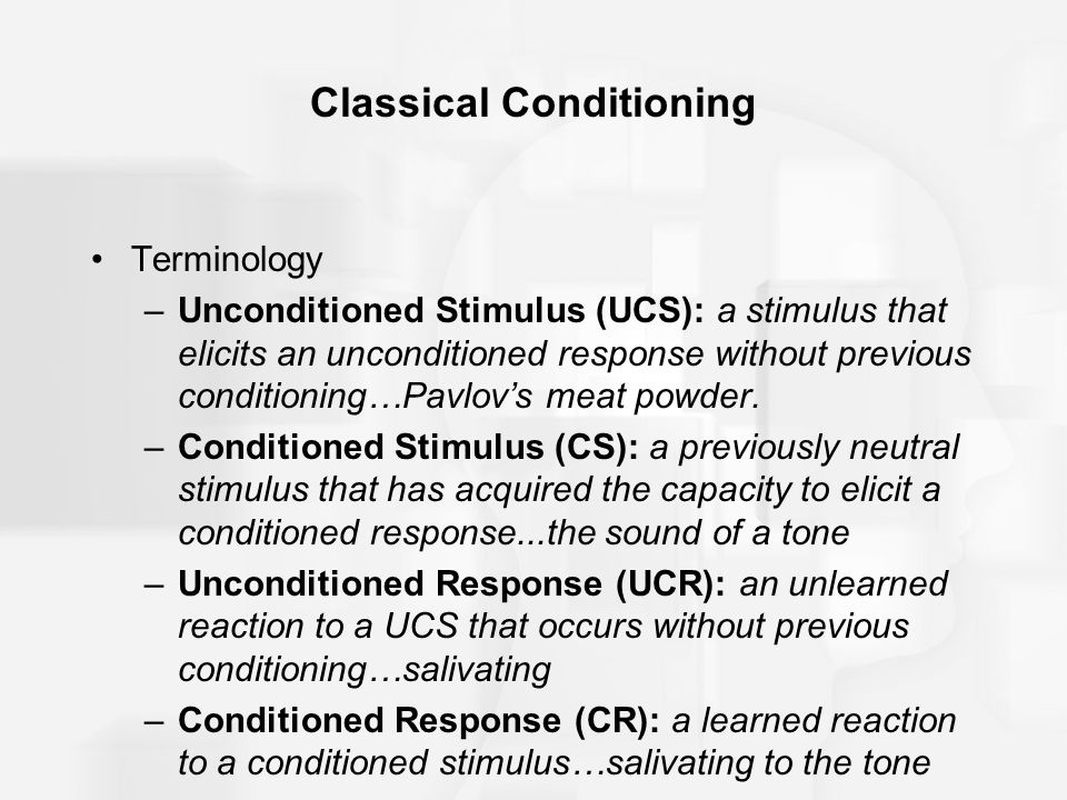 classical conditioning and phobias When one is suffering from phobias and drug addiction  most phobias begin in childhood or adolescence but some phobias are classical & operant conditioning.