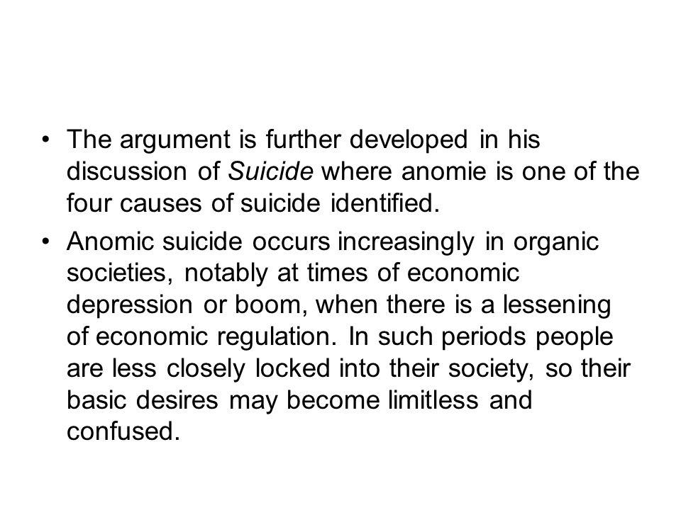 Alexis De Tocqueville -best way to answer this essay question?