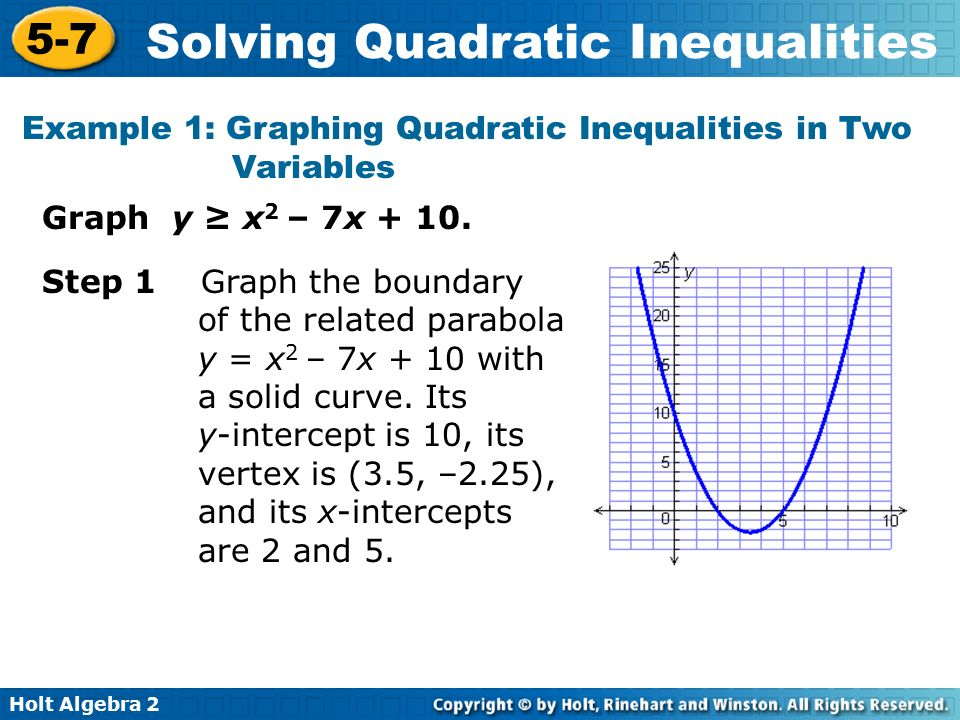 Graphing Inequalities In Two Variables Worksheet Free Worksheets ...