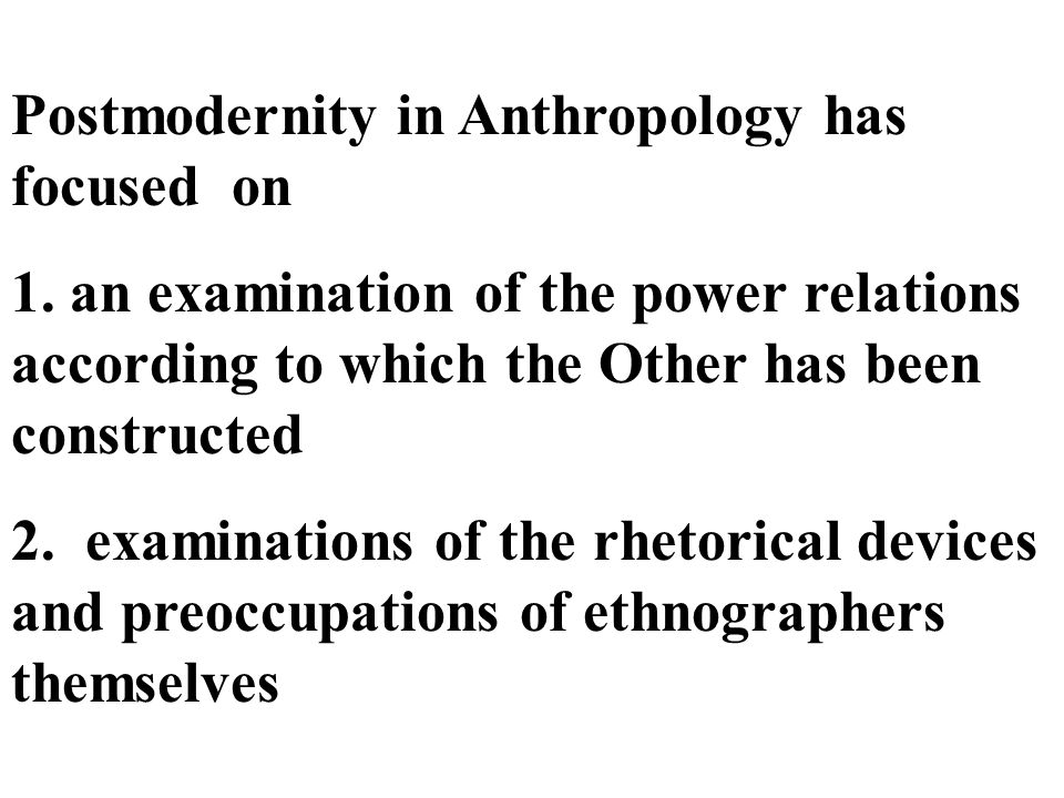 anthropology wiki assignment 1 Anthropology essay assignment william pickton anthropology essay examples after reading the article in assignment one, complete the following questions 1.