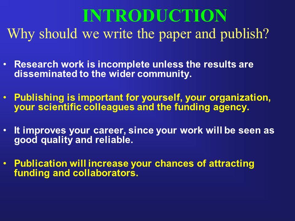writing scientific essays writing scientific essays scientific     SAMPLE RESEARCH PAPER OUTLINE rKkTmBFz
