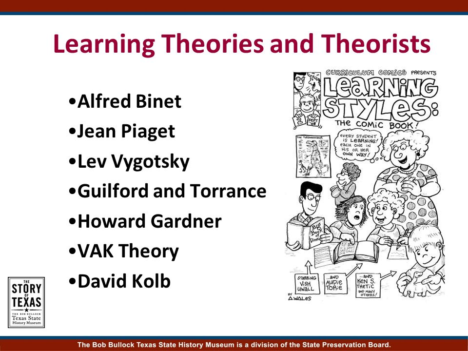 compare and contrast the theories of jean piaget and lev vygotsky This essay discusses the theories of education proposed by maria montessori, jean piaget and lev vygotsky compares them, and suggests what classrooms might be like when the theories are followed.