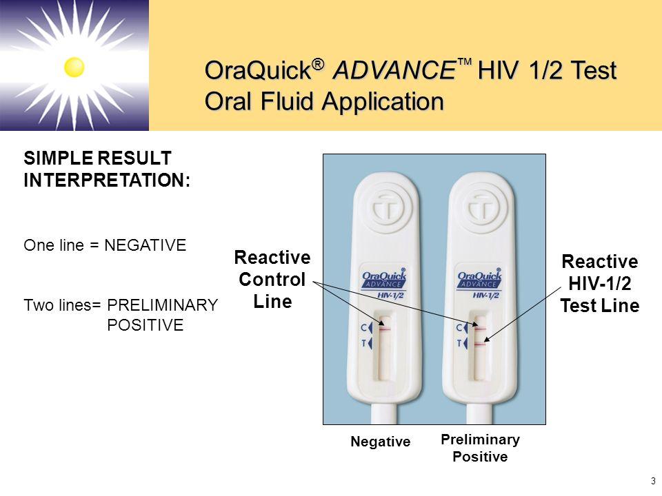 hiv-oral-fluid-test