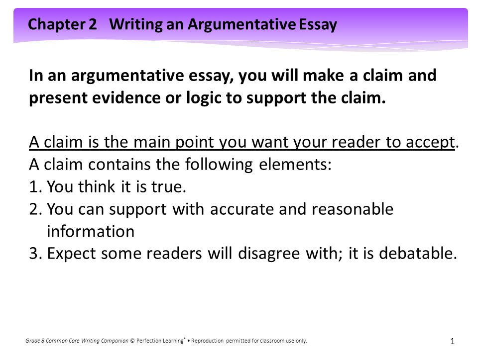 writing an argumentative persuasive essay Argumentative essays can be organized in many different ways, but one common format for persuasive writing is the five paragraph essay, which includes an introduction, three body paragraphs, and a conclusion.